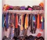 20071210221055-closet.jpg