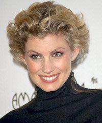 20080312020927-faith-hill.jpg
