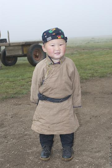 20080329010716-mongol-kid.jpg