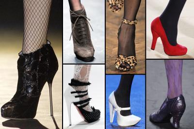 20080716193551-shoes.jpg