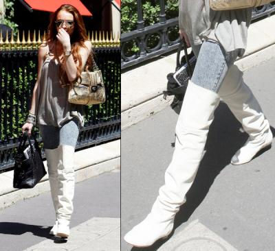 20090606040540-lindsay-over-the-knee-boots.jpg