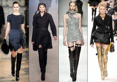 20090606041802-over-the-knee-boots-2010.jpg