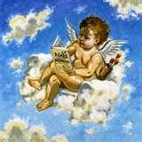 Un angel que cumplió su misión...