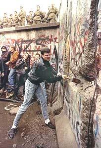 Obama y los muros que nos separan...