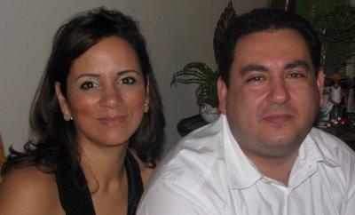 9/12 - Amigos sinceros
